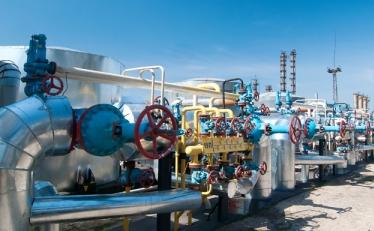 БП Апрель - услуги перевода в нефтегазовой и электроэнергетической отраслях